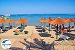 GriechenlandWeb.de St. Nicolas Bay Vassilikos | Zakynthos | GriechenlandWeb.de nr 14 - Foto GriechenlandWeb.de
