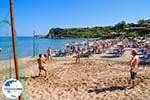 GriechenlandWeb.de St. Nicolas Bay Vassilikos | Zakynthos | GriechenlandWeb.de nr 15 - Foto GriechenlandWeb.de