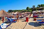GriechenlandWeb.de St. Nicolas Bay Vassilikos   Zakynthos   GriechenlandWeb.de nr 16 - Foto GriechenlandWeb.de