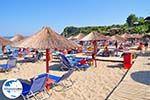 GriechenlandWeb.de St. Nicolas Bay Vassilikos | Zakynthos | GriechenlandWeb.de nr 17 - Foto GriechenlandWeb.de