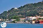 GriechenlandWeb.de Argassi Zakynthos | Griechenland | GriechenlandWeb.de nr 17 - Foto GriechenlandWeb.de