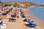 GriechenlandWeb Onderweg naar Vassilikos | Griechenland | GriechenlandWeb.de - Foto GriechenlandWeb.de