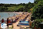 GriechenlandWeb.de St. Nicolas Bay Vassilikos | Zakynthos | GriechenlandWeb.de nr 20 - Foto GriechenlandWeb.de