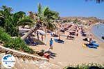 GriechenlandWeb.de St. Nicolas Bay Vassilikos | Zakynthos | GriechenlandWeb.de nr 21 - Foto GriechenlandWeb.de