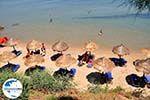 GriechenlandWeb.de St. Nicolas Bay Vassilikos | Zakynthos | GriechenlandWeb.de nr 22 - Foto GriechenlandWeb.de