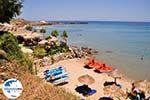 GriechenlandWeb.de St. Nicolas Bay Vassilikos | Zakynthos | GriechenlandWeb.de nr 23 - Foto GriechenlandWeb.de