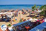 GriechenlandWeb.de St. Nicolas Bay Vassilikos | Zakynthos | GriechenlandWeb.de nr 26 - Foto GriechenlandWeb.de