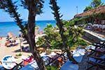 GriechenlandWeb.de St. Nicolas Bay Vassilikos | Zakynthos | GriechenlandWeb.de nr 28 - Foto GriechenlandWeb.de