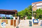 GriechenlandWeb Psarou Beach Zakynthos | Griechenland | GriechenlandWeb.de nr 2 - Foto GriechenlandWeb.de
