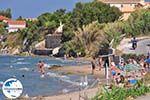 GriechenlandWeb.de St. Nicolas Bay Vassilikos | Zakynthos | GriechenlandWeb.de nr 24 - Foto GriechenlandWeb.de