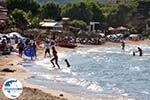 GriechenlandWeb.de Alykes Zakynthos | Griechenland | GriechenlandWeb.de foto 5 - Foto GriechenlandWeb.de