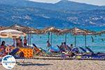 GriechenlandWeb.de Alykes Zakynthos | Griechenland | GriechenlandWeb.de foto 9 - Foto GriechenlandWeb.de