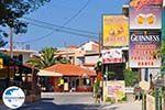 GriechenlandWeb.de Alykes Zakynthos | Griechenland | GriechenlandWeb.de foto 16 - Foto GriechenlandWeb.de