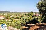 GriechenlandWeb.de Katastari Zakynthos | Griechenland | GriechenlandWeb.de foto 2 - Foto GriechenlandWeb.de