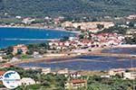 GriechenlandWeb.de Alykes und Alykanas Zakynthos | Griechenland | GriechenlandWeb.de foto 2 - Foto GriechenlandWeb.de