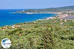 GriechenlandWeb.de Alykes und Alykanas Zakynthos | Griechenland | GriechenlandWeb.de foto 4 - Foto GriechenlandWeb.de