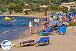 GriechenlandWeb.de Alykanas Zakynthos | Griechenland | GriechenlandWeb.de foto 15 - Foto GriechenlandWeb.de