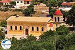 GriechenlandWeb.de Keri Zakynthos | Griechenland | GriechenlandWeb.de nr 4 - Foto GriechenlandWeb.de