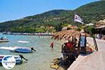 GriechenlandWeb.de Limni Keri Zakynthos | Griechenland | GriechenlandWeb.de nr 2 - Foto GriechenlandWeb.de