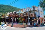 GriechenlandWeb.de Limni Keri Zakynthos | Griechenland | GriechenlandWeb.de nr 3 - Foto GriechenlandWeb.de