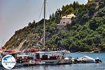 GriechenlandWeb.de Limni Keri Zakynthos | Griechenland | GriechenlandWeb.de nr 5 - Foto GriechenlandWeb.de