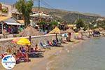 GriechenlandWeb.de Limni Keri Zakynthos | Griechenland | GriechenlandWeb.de nr 6 - Foto GriechenlandWeb.de