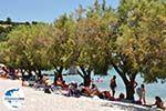 GriechenlandWeb.de Limni Keri Zakynthos | Griechenland | GriechenlandWeb.de nr 13 - Foto GriechenlandWeb.de