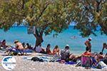 GriechenlandWeb.de Limni Keri Zakynthos | Griechenland | GriechenlandWeb.de nr 14 - Foto GriechenlandWeb.de