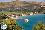GriechenlandWeb.de Limni Keri Zakynthos | Griechenland | GriechenlandWeb.de nr 15 - Foto GriechenlandWeb.de