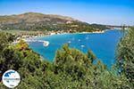 GriechenlandWeb.de Limni Keri Zakynthos | Griechenland | GriechenlandWeb.de nr 16 - Foto GriechenlandWeb.de