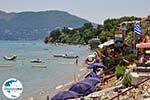GriechenlandWeb Agios Sostis Zakynthos | Griechenland | GriechenlandWeb.de nr 30 - Foto GriechenlandWeb.de