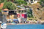 GriechenlandWeb Agios Sostis Zakynthos | Griechenland | GriechenlandWeb.de nr 39 - Foto GriechenlandWeb.de