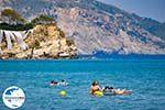 GriechenlandWeb.de Agios Sostis Zakynthos | Griechenland | GriechenlandWeb.de nr 40 - Foto GriechenlandWeb.de