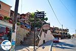 GriechenlandWeb.de Planos (Tsilivi) | Zakynthos | Griechenland  | foto 24 - Foto GriechenlandWeb.de