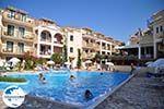 GriechenlandWeb.de Strofades hotel | Tsilivi Beach Zakynthos | GriechenlandWeb.de foto 6 - Foto GriechenlandWeb.de
