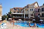 GriechenlandWeb.de Strofades hotel | Tsilivi Beach Zakynthos | GriechenlandWeb.de foto 8 - Foto GriechenlandWeb.de