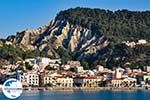 GriechenlandWeb.de Zakynthos Stadt | Griechenland | GriechenlandWeb.de foto nr 5 - Foto GriechenlandWeb.de