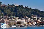 GriechenlandWeb.de Zakynthos Stadt | Griechenland | GriechenlandWeb.de foto nr 7 - Foto GriechenlandWeb.de
