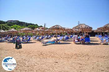Planos (Tsilivi) | Zakynthos | Griechenland  | foto 7 - Foto von GriechenlandWeb.de