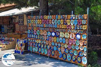Volimes | Zakynthos | Griechenland | Foto 7 - Foto von GriechenlandWeb.de