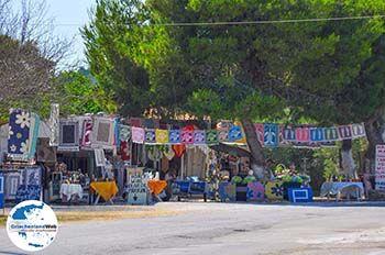 Anafonitria Zakynthos | Griechenland | GriechenlandWeb.de nr4 - Foto von GriechenlandWeb.de