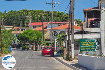 Agios Leon Zakynthos | Griechenland | GriechenlandWeb.de nr3 - Foto von GriechenlandWeb.de