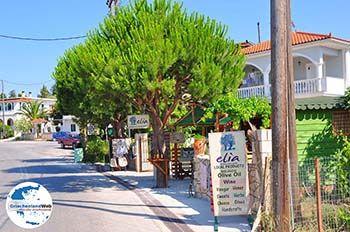 Agios Leon Zakynthos | Griechenland | GriechenlandWeb.de nr4 - Foto von GriechenlandWeb.de