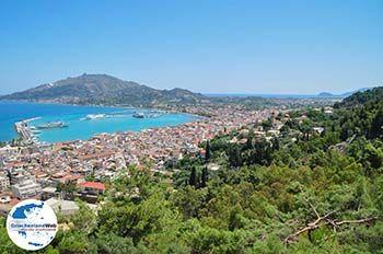 Zakynthos Stadt | Griechenland | GriechenlandWeb.de nr 46 - Foto von GriechenlandWeb.de