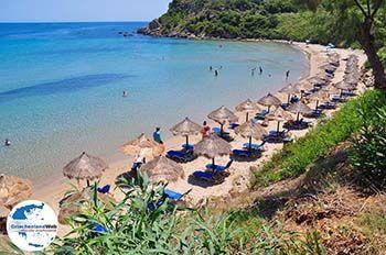St. Nicolas Bay Vassilikos | Zakynthos | GriechenlandWeb.de nr 25 - Foto von GriechenlandWeb.de