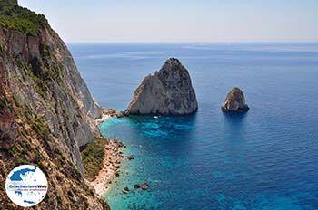 Keri Zakynthos | Griechenland | GriechenlandWeb.de nr 7 - Foto von GriechenlandWeb.de