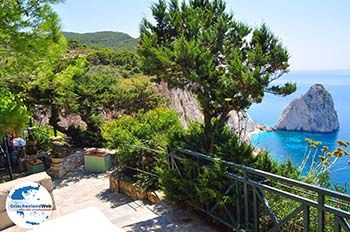 Keri Zakynthos | Griechenland | GriechenlandWeb.de nr 11 - Foto von GriechenlandWeb.de