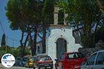 GriechenlandWeb.de Exogi Ithaka - GriechenlandWeb.de photo 12 - Foto GriechenlandWeb.de