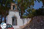 GriechenlandWeb.de Exogi Ithaka - GriechenlandWeb.de photo 13 - Foto GriechenlandWeb.de