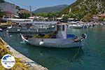 GriechenlandWeb.de Frikes Ithaka - GriechenlandWeb.de photo 13 - Foto GriechenlandWeb.de